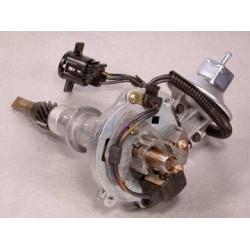 Strømfordeler 2.5L karburator 87-90
