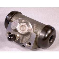 Hjulcylinder højre 84-89