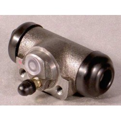 Hjulcylinder højre m/ABS 94-95