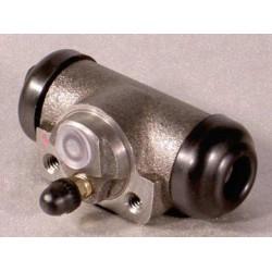 Hjulcylinder venstre u/ABS 90-01