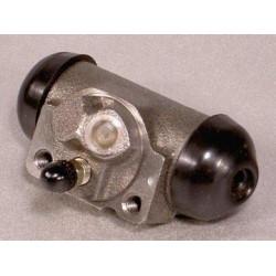 Hjulcylinder venstre 92-94