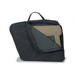 Opbevaringspose til blød tag