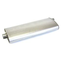 Lyddæmper 4.0L + 4.7L V8