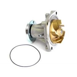 Vandpumpe 2.5L D. 96-98