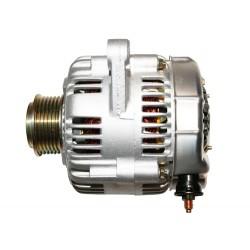 Generator 2.4L KJ 02-04
