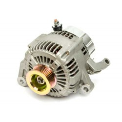 Generator 3.7L 136amp KJ 02-04