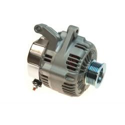 Generator 4.7L WJ 99-04