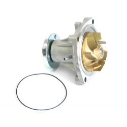 Vandpumpe 2.5L D. 96-01