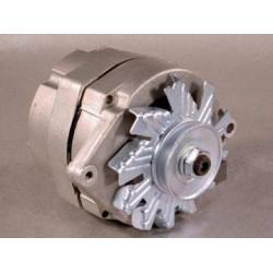 Generator 2.5L+4.2L 87-90