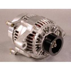 Generator 2.4L 04-05