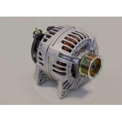 Generator 4.0L WJ 99-04