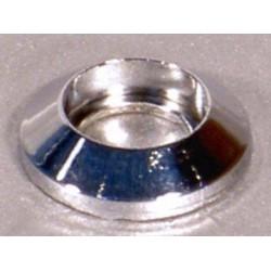 Chrom ring