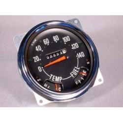 Speedometer 76-86