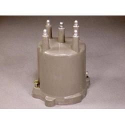 Strømfordelerdæksel 2.5L 84-90