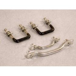 Hood-loops CJ/YJ 55-95