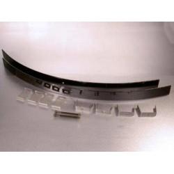 Add-a-leaf +40mm