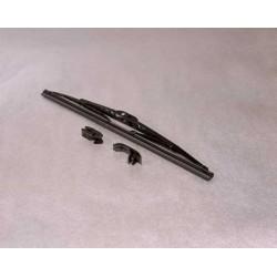 Viskerblad front, højre 99-04