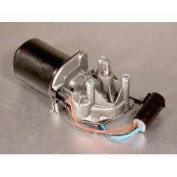 Viskermotor front 92-96