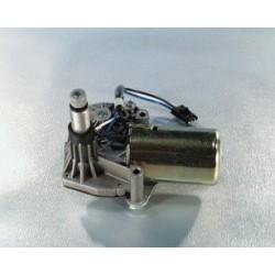 Viskermotor bag 96-98