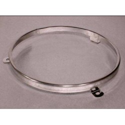 Ring for forlygte, CJ 72-86