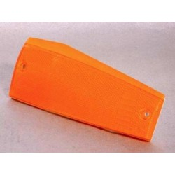 Blink i grill, venstre orange euro 88-96