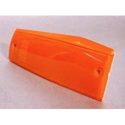 Blink i grill, højre orange 88-96