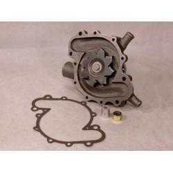 Vandpumpe V8 73-81 v-rem