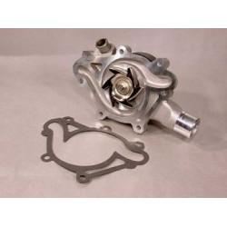 Vandpumpe 5.2L V8 92-98