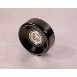 Remstrammer 4.0L 99-02