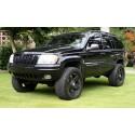 Jeep Grand Cherokee WJ/WG 1999-2004