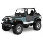 Jeep CJ 1974-1986