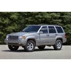 Jeep Grand Cherokee ZJ 1993-1998